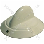 Parkinson Cowan Hob/Grill Control Knob