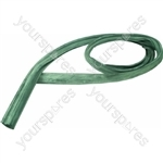 Electrolux Top Oven Door Seal