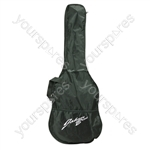 Johnny Brook Nylon Electric Guitar Bag - Bulk Carton of 25