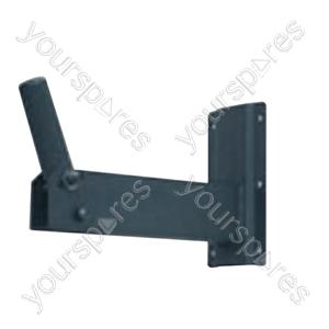 35mm Adjustable Speaker Wall Bracket
