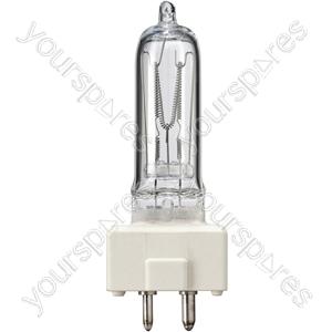 Sylvania T26 Theatre Lamp 650W