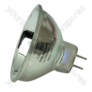 Replacement A1/232 150W Projector Lamp