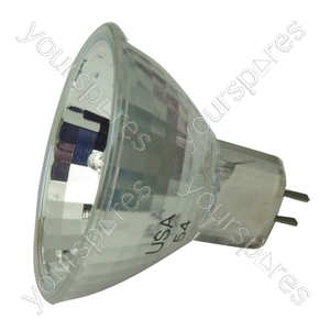 Replacement ENH 250W Projector Lamp (175 Hours)
