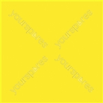 "Coloured Gel Sheet 48""x21"" - Colour Yellow 101"