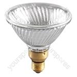 Sylvania Par 38 Lamp ES 75W