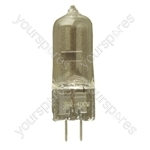 Replacement A1239 400W Effects Capsule Lamp 36V