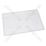 Disposable Bed Pads - SAP 5
