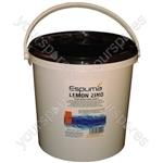 Lemon Zing Hand Cleaner - 10 Litre Tub