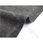 Acoustic Cloth - 140cm x 70cm - Anthricite
