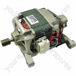 Motor 1200 R.p.m./min. P52 Evo2