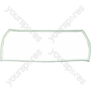 Fridge Door Seal (530x1017mm) White