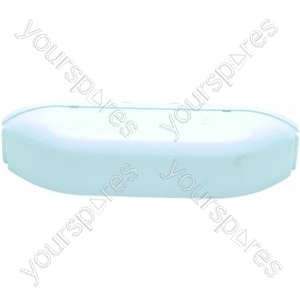 Protection Lid Handle White(pw)