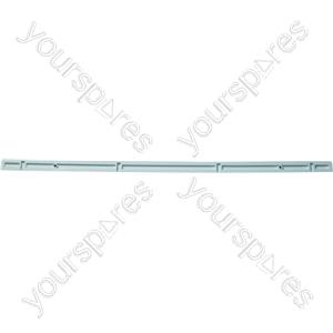 Indesit Height Adjuster Strip (White)