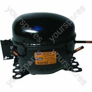 Compr.gvy44aa 220-240/50 1/6hp-122 R134