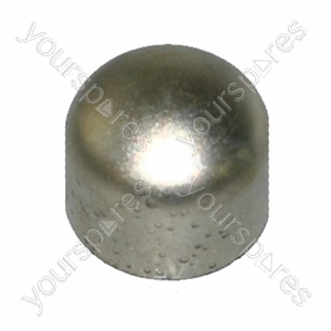 Hotpoint Button Spares