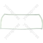 Fridge Door Seal (530x1017mm) White