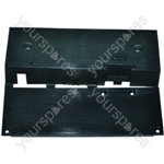 Indesit Cooker Control Box