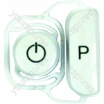 Hotpoint Push button start polar Spares