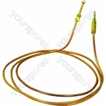 Oven & Grill Thermocouple (l=1300mm)