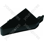 Indesit Oven Handle Support (Brown)