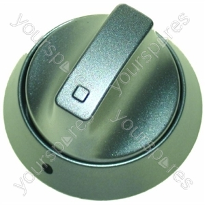 Hotpoint Knob assy Spares