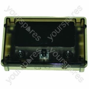 Timer Display Module Rohs (ck)