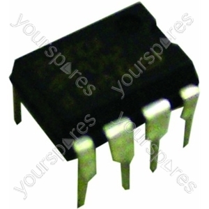 Eeprom -comby Ff200ep Sw 28407320001
