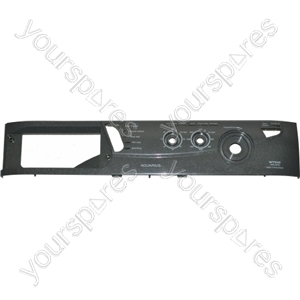 Indesit Console Panel Wt540/ 1G