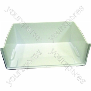 Indesit Vegetable Tray Drawer