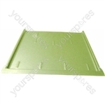 Ariston Base Element Tray