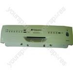Hotpoint SDW60PC Dashboard White(pw) Sdw60p.c