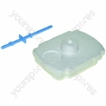 Indesit Group Float pin kit Spares