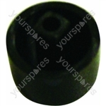 Hotpoint Ignition Button Spares