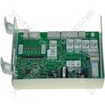Indesit Refrigerator Mainboard