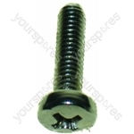 Indesit Metric Screw