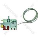 Hotpoint Thermostat electric ego t/o Spares