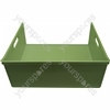 Freezer Drawer (434x166x394mm)