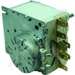 Timer Kit Invensys Ec4536