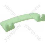 Indesit Front Drum Support Bracket