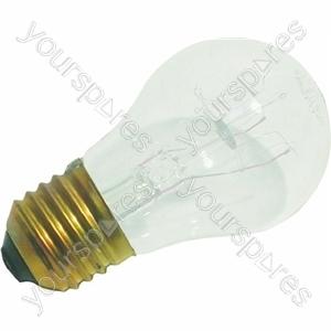 Indesit Lamp 40W 240 V