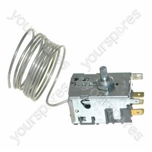 Thermostat Invensysk56 L1957 Center Post