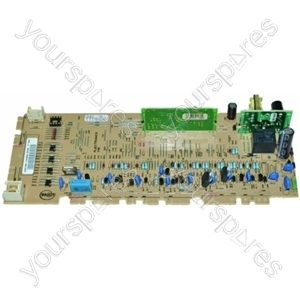 Indesit Full Power Refrigerator Board