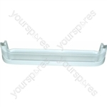 Indesit Central Door Shelf Kit