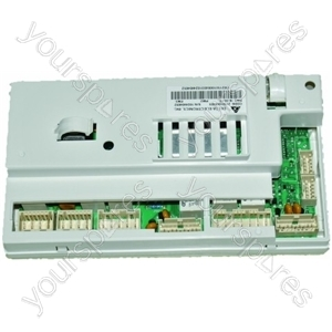 Indesit Module arcadia full bp ist+st by