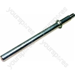 Hotpoint Washing Machine Suspension Rod