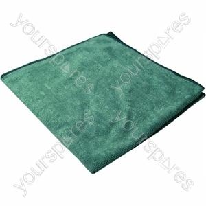 Microfibre Cloth Hot P-uk
