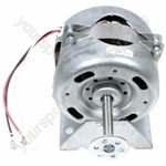 Indesit Group Motor & Cradle Spares