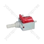 Astoria Cma/Brasilia/Carimali/Delonghi Coffee Machine Vibratory Pump Ep5 48w 230v 50hz