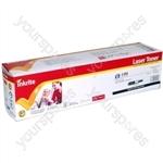 Inkrite Laser Toner Cartridge compatible with Epson AcuLaser C1100 Black