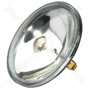 Halogen Lamp - Halogen Lamp, Par36